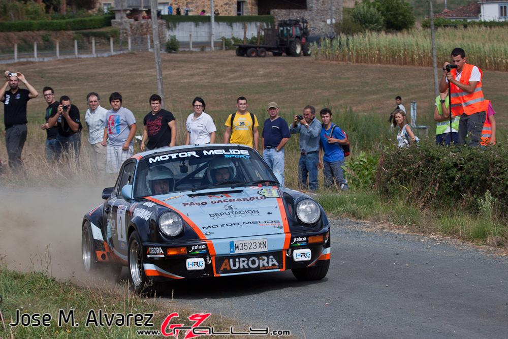 rally_de_galicia_historico_2012_-_jose_m_alvarez_119_20150304_2006598891