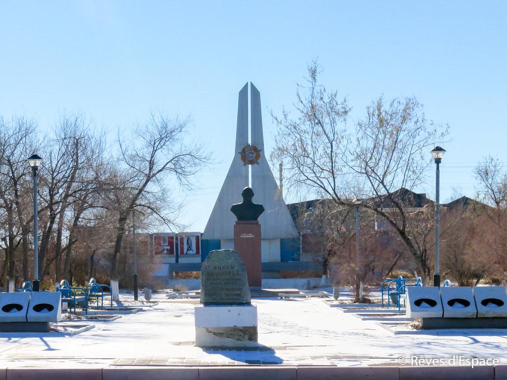 Baikonour_ville-72