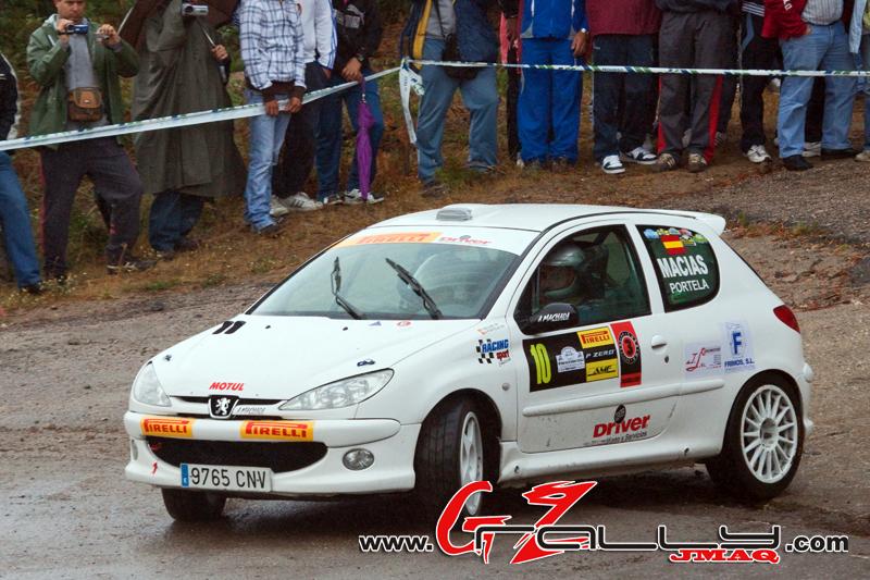 rally_sur_do_condado_2011_165_20150304_1336023459