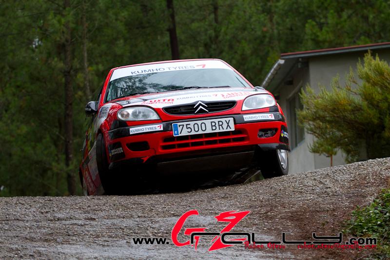 rally_sur_do_condado_2011_88_20150304_1078767556