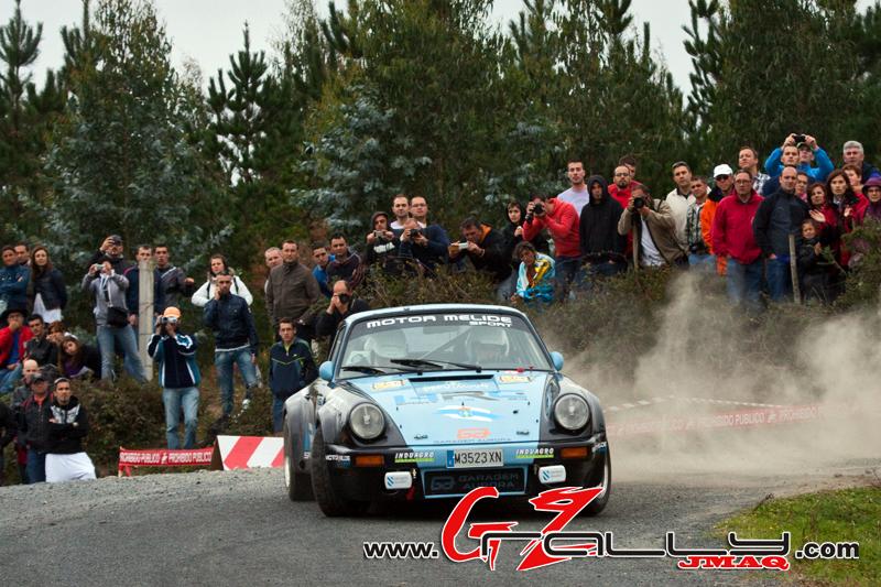 rally_de_galicia_historico_melide_2011_252_20150304_1628770752