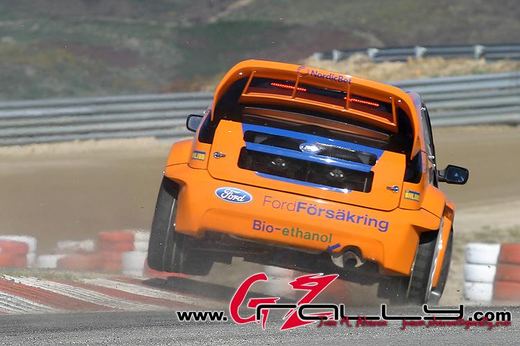 rallycross_montealegre_6_20150302_1023671427