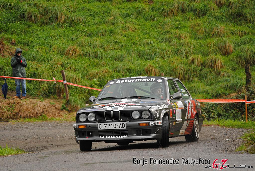 rallysprint_villa_de_luarca_21_20161108_1269826344