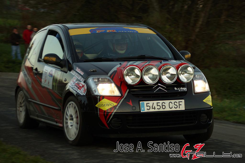 rally_botafumeiro_2012_192_20150304_2081320012