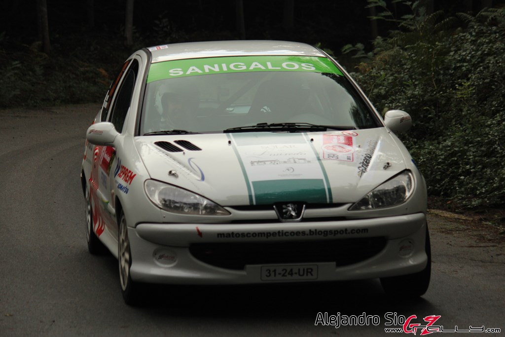 ii_rally_viana_do_castelo_46_20150308_1156971842