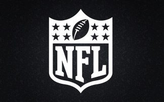 NFL Commits 0M Over 10-year Period to Fight Social Inequality and Systemic Racism