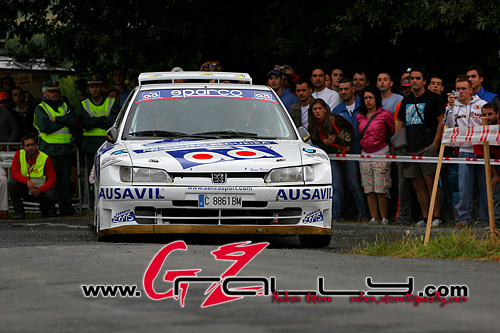 rally_comarca_da_ulloa_33_20150302_1058375207