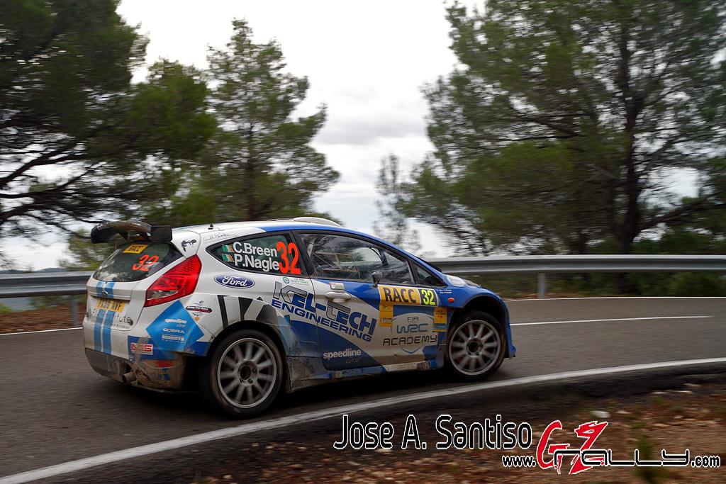 rally_de_cataluna_2012_-_jose_a_santiso_17_20150304_1803232402