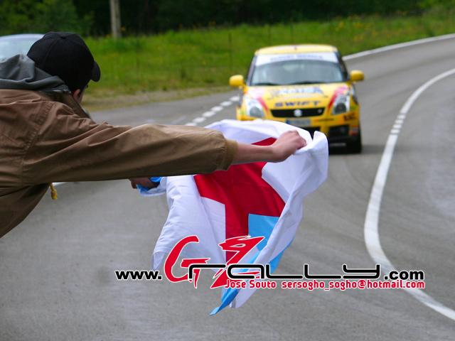rally_de_cantabria_69_20150303_1781079675