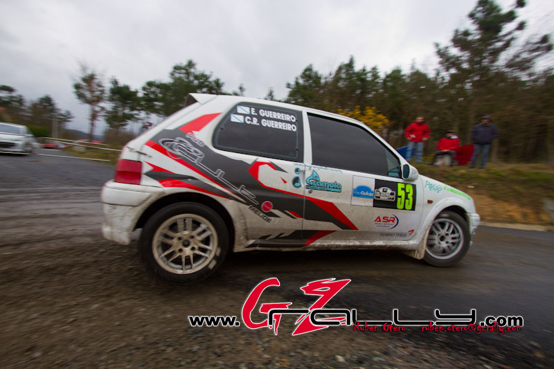 rally_do_cocido_2011_175_20150304_1959581994