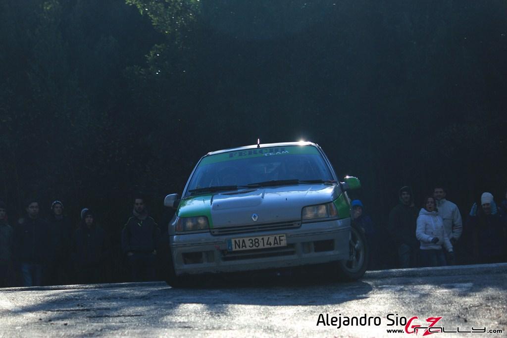 rally_botafumeiro_2012_19_20150304_1819283338