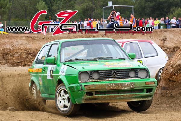 autocross_bergantinos_226_20150303_1625259260
