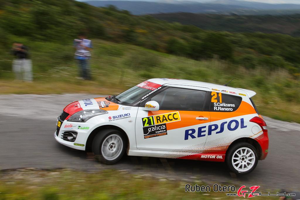rally_de_ourense_2012_-_ruben_otero_52_20150304_1865194354