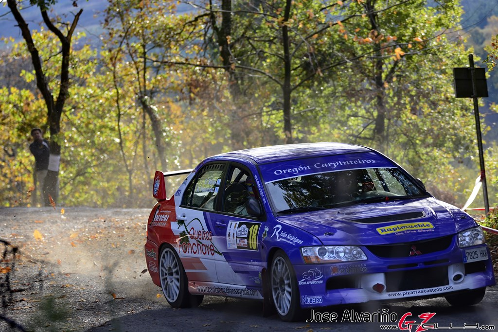 ix_rally_da_ulloa_-_jose_alvarino_17_20161128_1756908559