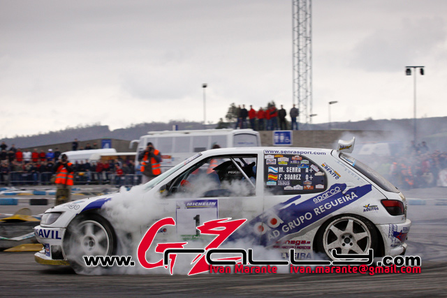 formula_rally_de_lalin_104_20150303_1802817627