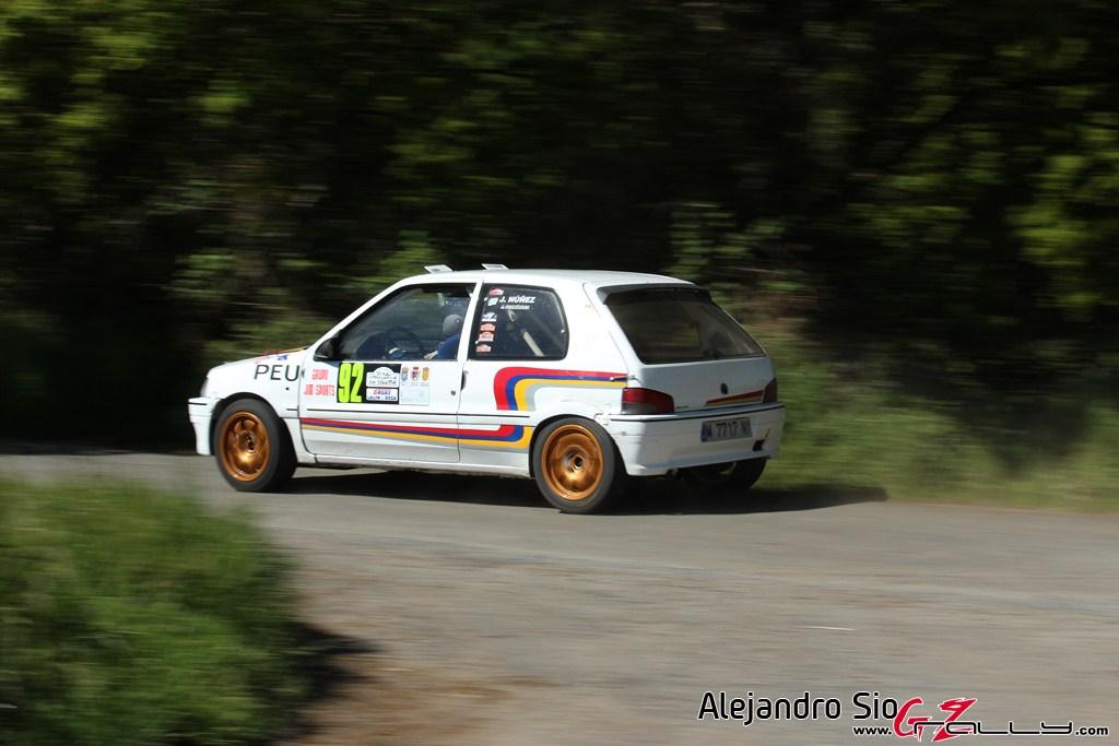 vi_rally_comarca_da_ulloa_166_20150307_1263472409