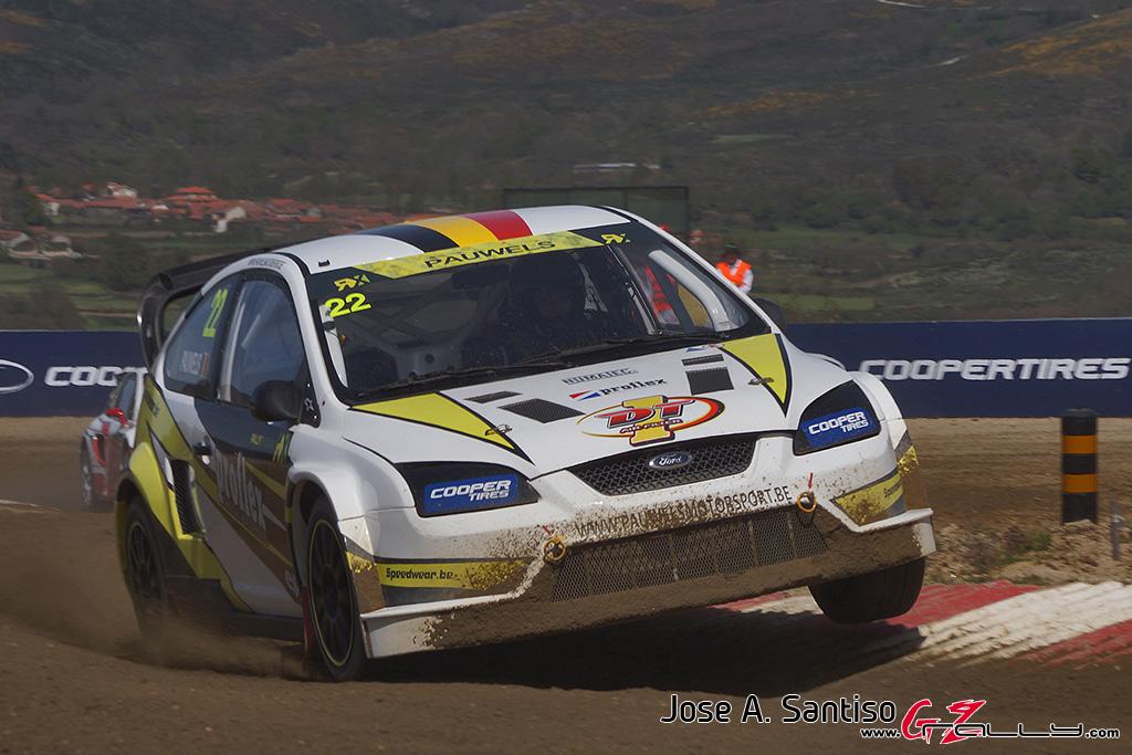 rallycross_de_montalegre_2014_-_jose_a_santiso_39_20150312_1507616631