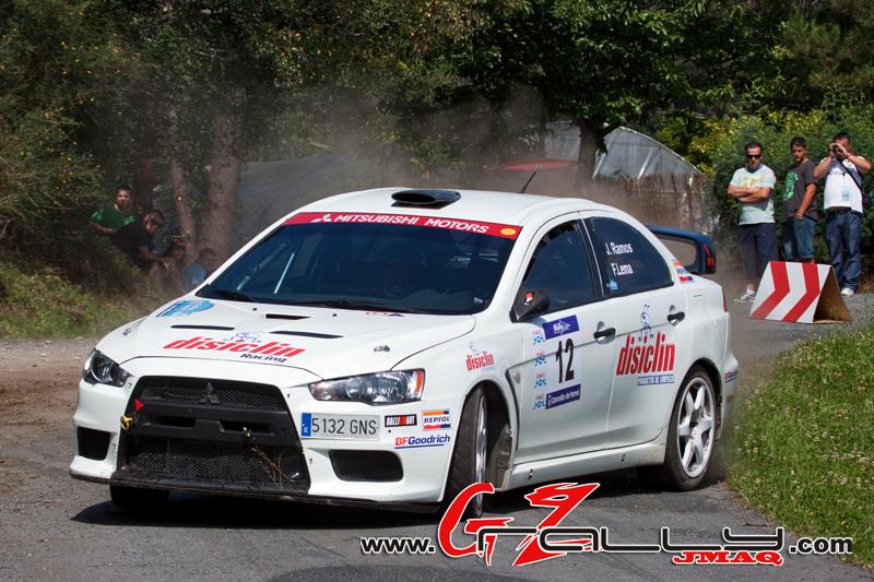 rally_de_ferrol_2011_338_20150304_1219030859