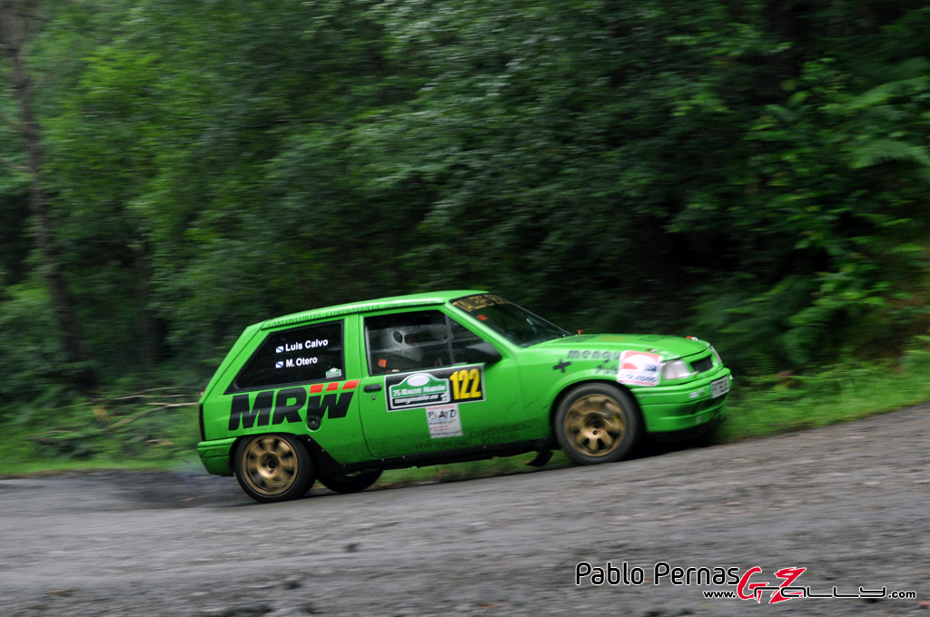 rally_de_naron_2012_-_paul_154_20150304_2059000982