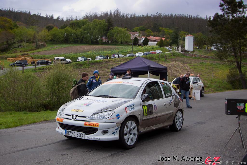 rally_de_noia_2012_-_jose_m_alvarez_96_20150304_1070543299