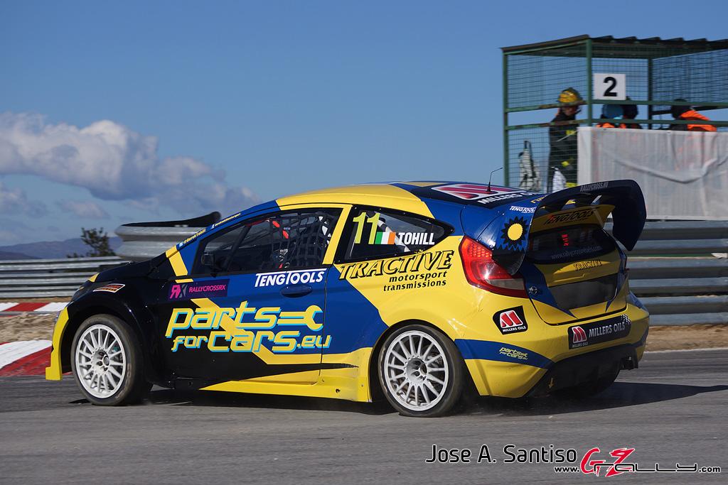 fia_erx_rallycross_montealegre_211_20150308_1966263912