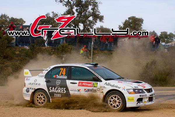 rally_de_portugal_58_20150303_1099852394
