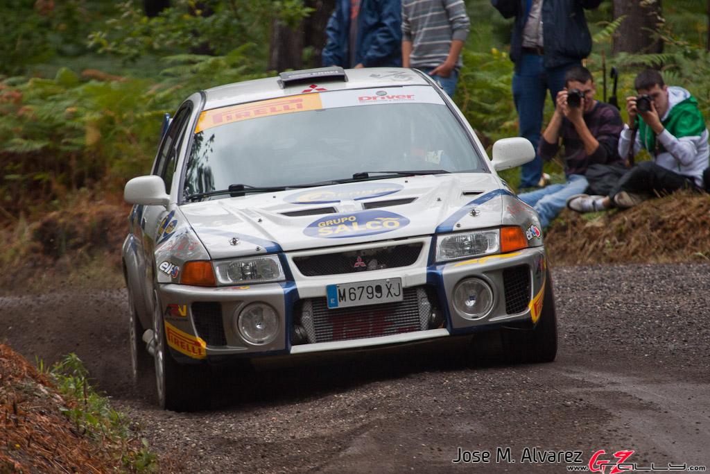 rally_sur_do_condado_2012_-_jose_m_alvarez_41_20150304_1344399780
