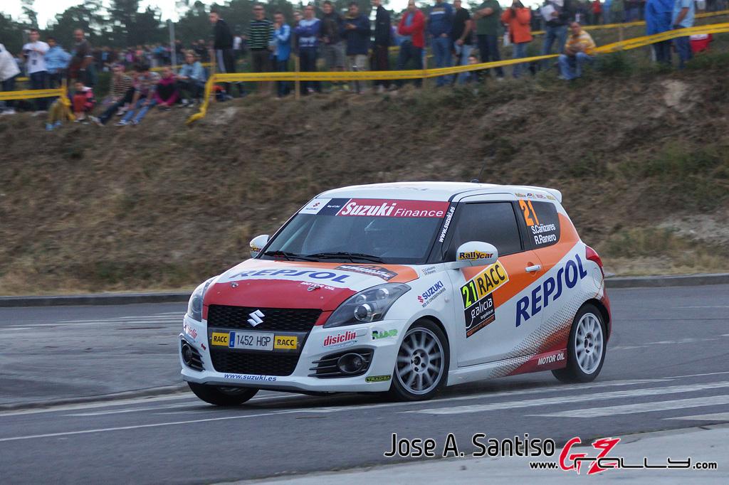 rally_de_ourense_2012_-_jose_a_santiso_54_20150304_1743347359