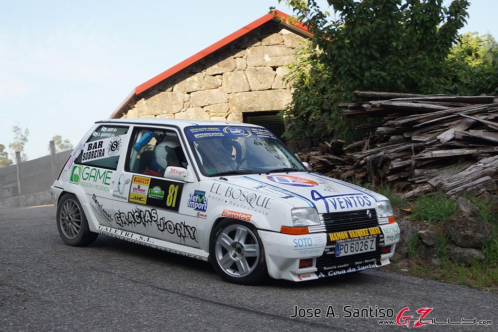 x_rally_sur_do_condado_79_20150307_2073353034