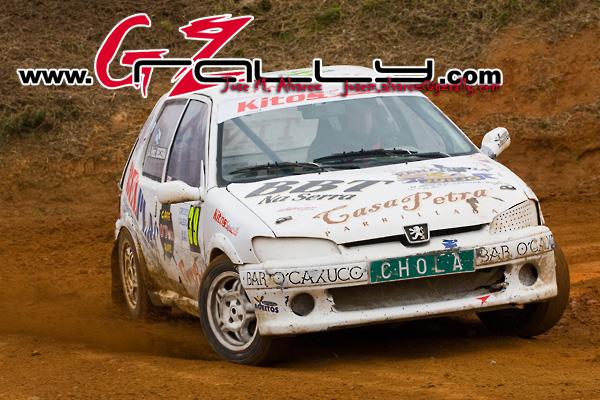 autocross_de_laracha_125_20150303_1027929026