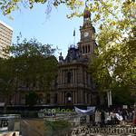 Viajefilos en Australia. Sydney  154