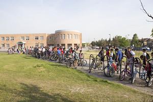 2015 13 Bike to School Wk RJ Lee 29th_300