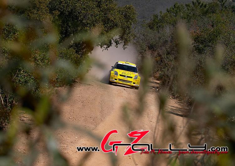 rally_de_portugla_wrc_265_20150302_1570491033