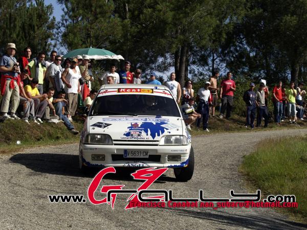 rally_sur_do_condado_145_20150303_1585991474