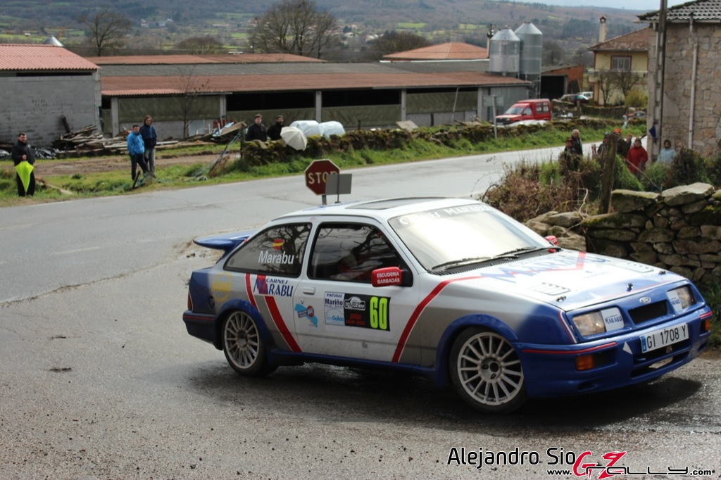 rally_do_cocido_2012_-_alejandro_sio_146_20150304_1069397193