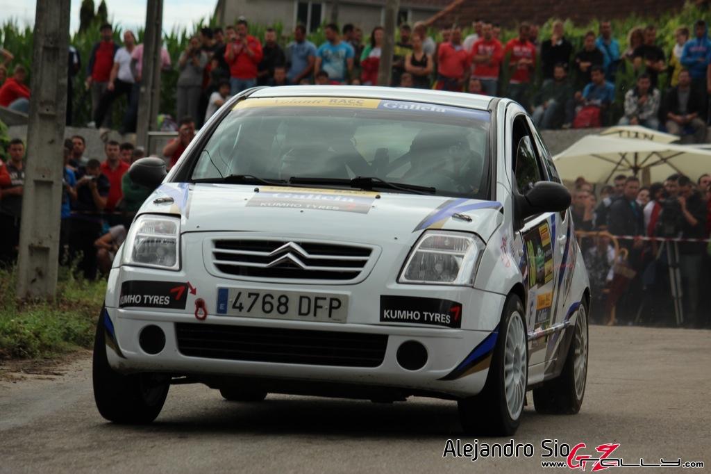 rally_sur_do_condado_2012_-_alejandro_sio_226_20150304_1541721184