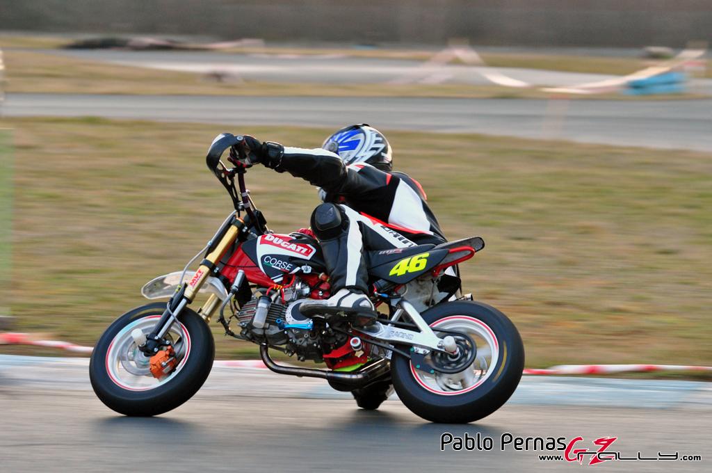 racing_show_de_a_magdalena_2012_-_paul_120_20150304_1329455608
