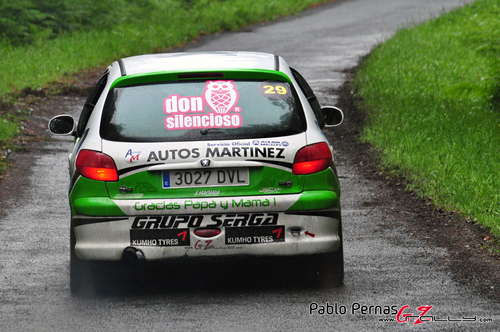 rally_de_naron_2012_-_paul_113_20150304_1311115098