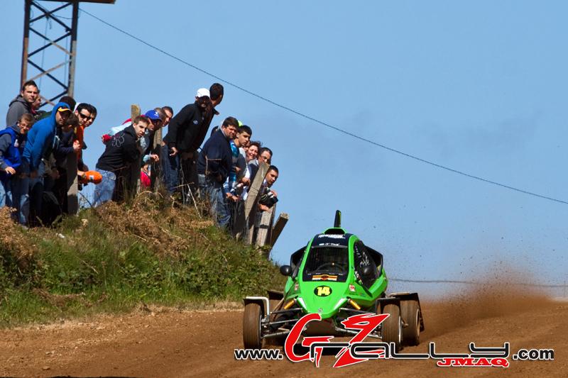 autocross_de_laracha_2011_17_20150304_1496379719