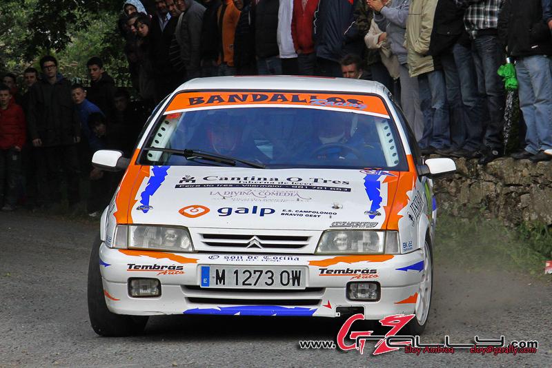 rally_comarca_da_ulloa_2011_292_20150304_1777065494
