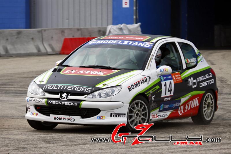 racing_show_2011_30_20150304_1659998388