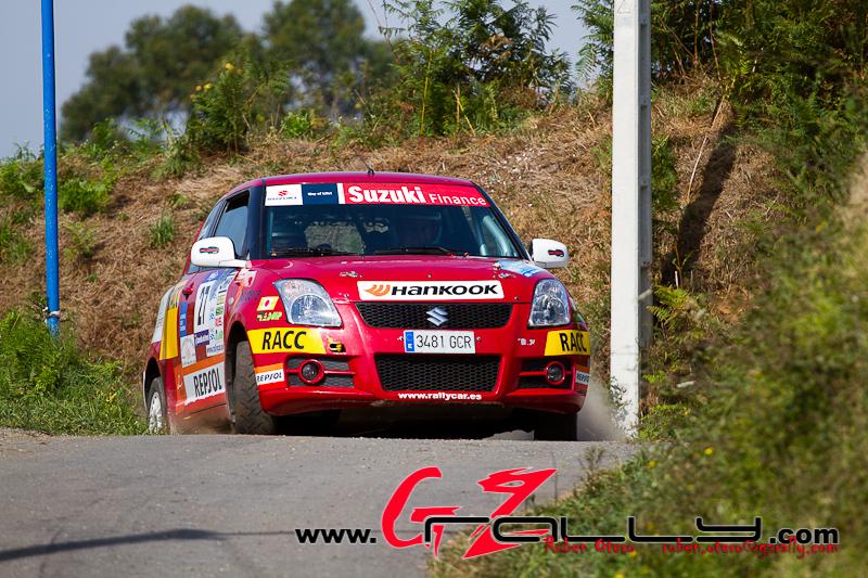 rally_de_ferrol_2011_428_20150304_1848788245