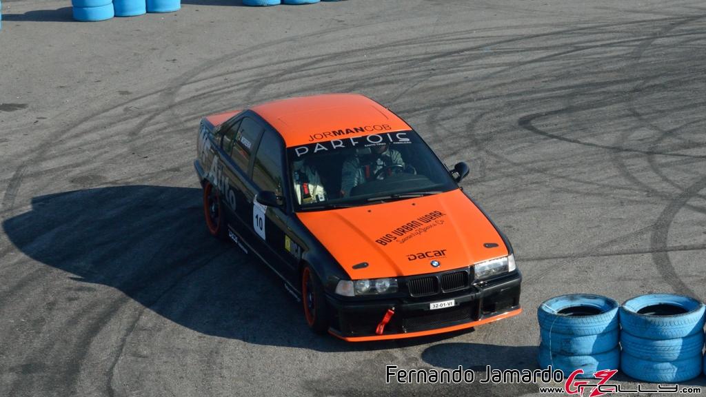 RallyFestival_XIICAM_FernandoJamardo_17_0017