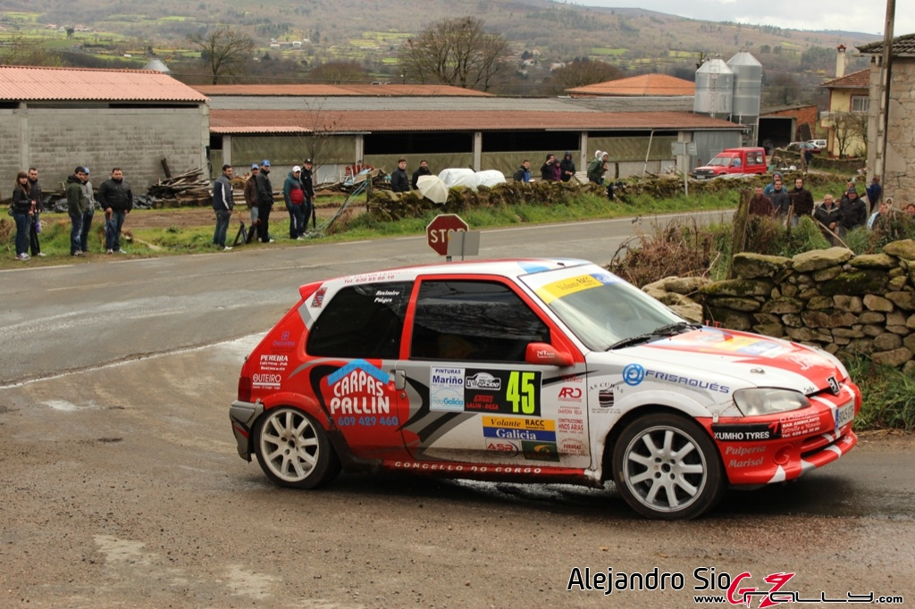 rally_do_cocido_2012_-_alejandro_sio_60_20150304_1662269845