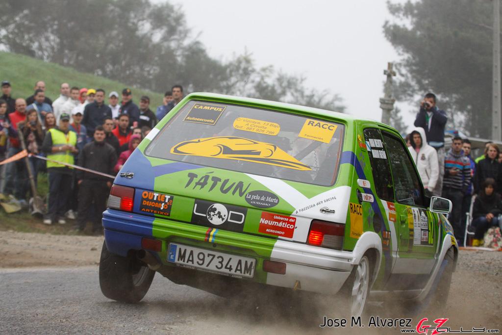 rally_da_ulloa_2012_64_20150304_1861015158