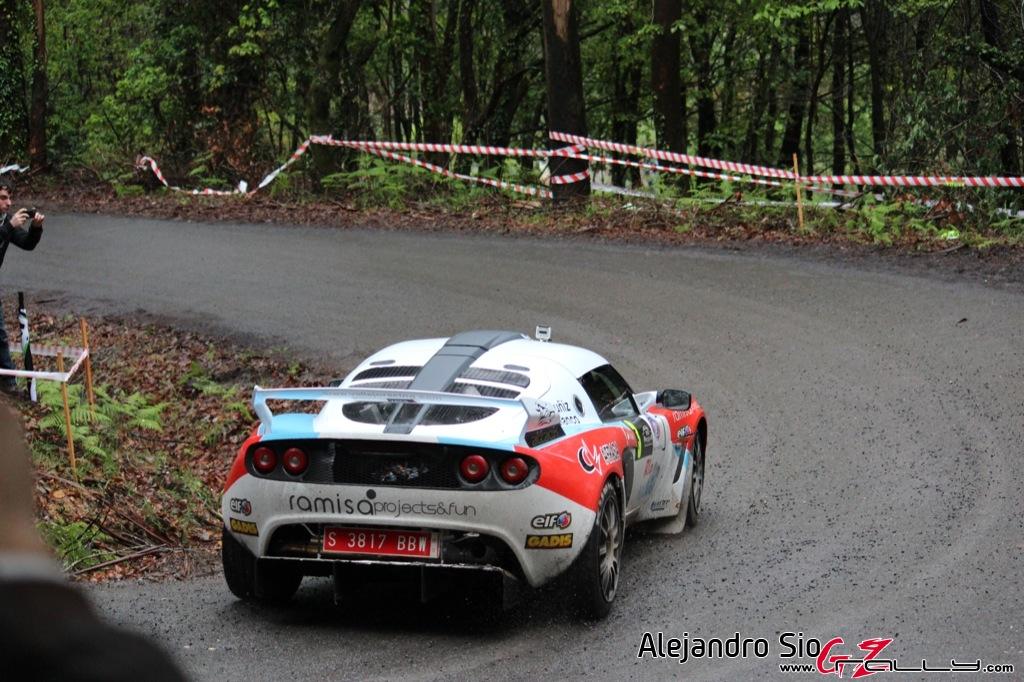 rally_de_noia_2012_-_alejandro_sio_139_20150304_1672653362