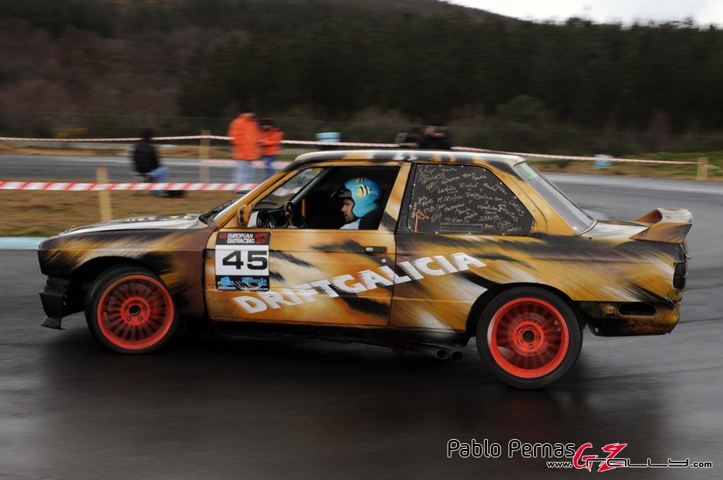 racing_show_de_a_magdalena_2012_-_paul_80_20150304_1470637189