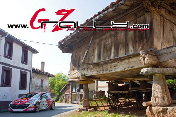 rally_principe_de_asturias_41_20150302_1543672802