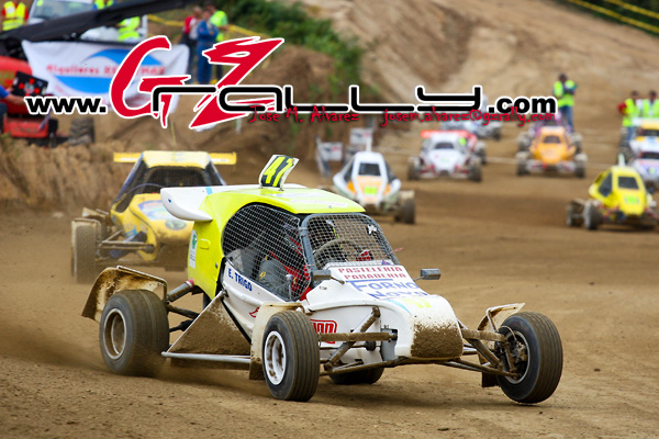autocross_bergantinos_96_20150303_2020521660