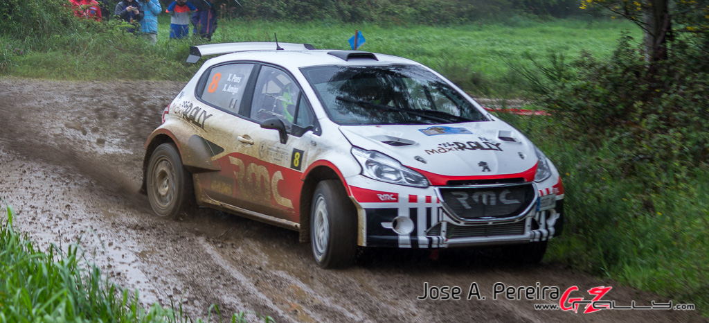 rally_terras_do_mandeo_2016_14_20160518_1006069336